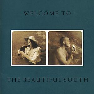 Welcome To Beautiful South - zum Schließen ins Bild klicken