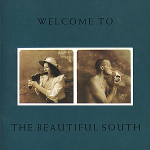 Welcome To Beautiful South