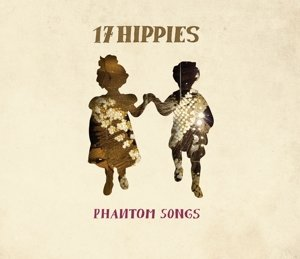Phantom Songs (180 Gr./MP3 Code)