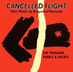Cancelled Flight