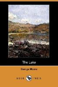 The Lake (Dodo Press)