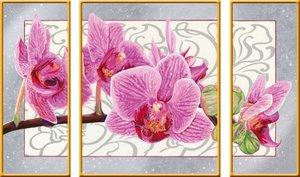 Ravensburger 289691 - MNZ, Wilde Orchidee