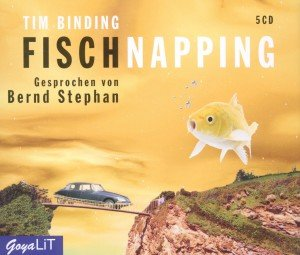 Fischnapping