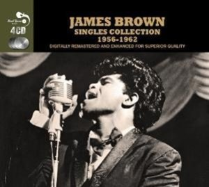 Singles Collection 1956-62