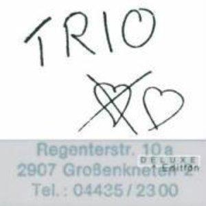 Trio (Deluxe Edition)