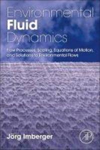 Environmental Fluid Dynamics