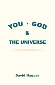 You, God & the Universe