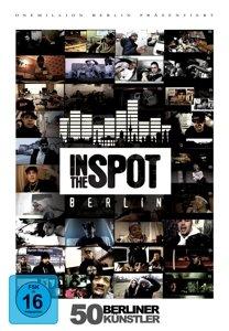 In The Spot Berlin