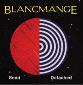 Semi Detached-Deluxe Ltd.2CD Edition