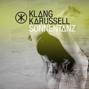Sonnentanz (Incl.Remixes)