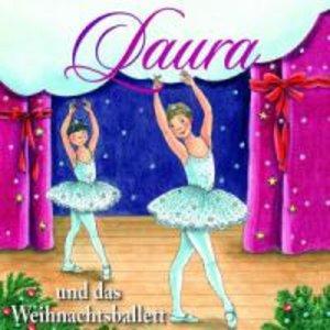 06: Laura Und Das Weihnachtsballett