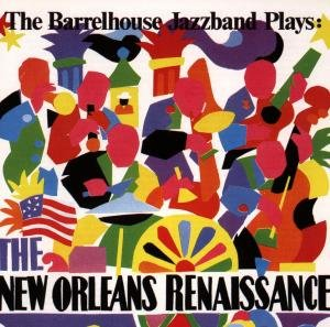 The New Orleans Renaissance