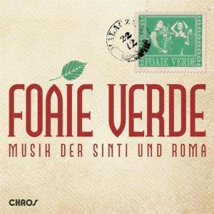 Musik Der Sinti Und Roma