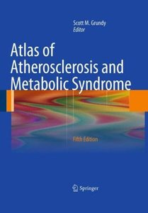 Atlas of Atherosclerosis and Metabolic Syndrome