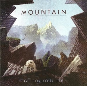 Go For Your Life (Remastered Edition)