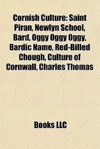 Cornish culture