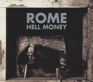 Hell Money