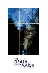 The Death of Amelia Marsh