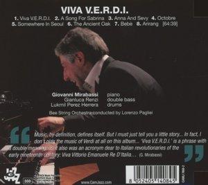 Viva V.E.R.D.I.