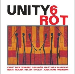 Unity6-Rot