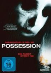 Possession - Die Angst stirbt nie