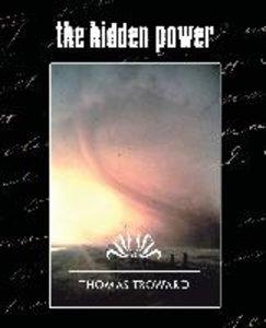 The Hidden Power (New Edition)