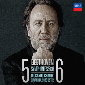 Sinfonie 5+6