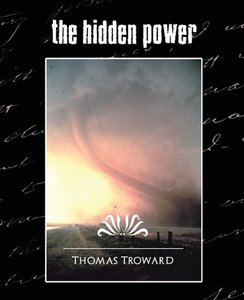 The Hidden Power (New Edition)