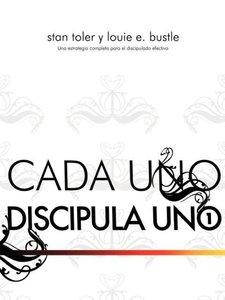 CADA UNO DISCIPULO UNO (Spanish