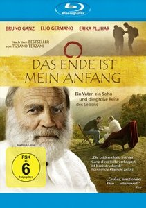 Das Ende ist mein Anfang