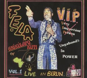 VIP/Authority Stealing (Remastered)