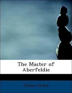 The Master of Aberfeldie