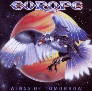 Wings Of Tomorrow (Remastered)