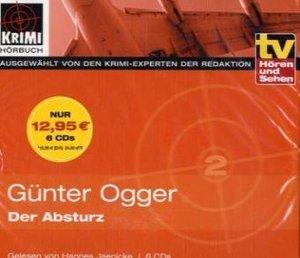 (TV)Der Absturz