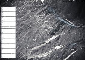 Sous la glace - Chamonix (Calendrier mural 2015 DIN A3 horizonta - zum Schließen ins Bild klicken