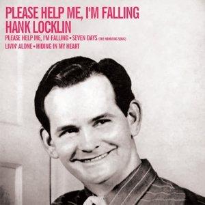 Please Help Me I'm Falling