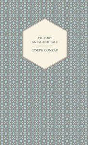 Victory - An Island Tale