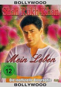 Khan,Shah Rukh;Mein Leben
