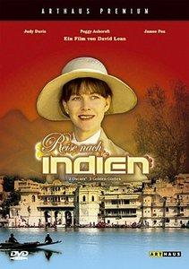 Reise nach Indien. Arthaus Premium Edition