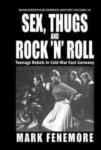 Sex, Thugs and Rock 'N' Roll