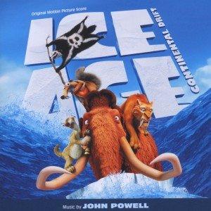 Ice Age 4-Voll verschoben