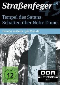 Tempel des Satans/Schatten u