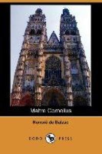 Maitre Cornelius (Dodo Press)