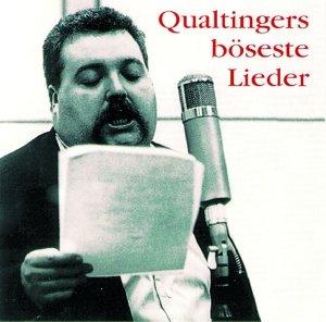 Qualtingers Böseste Lieder