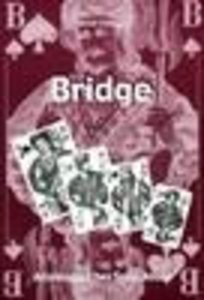 Bridge - Alleinspiel bei Sans Atout