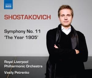 Sinfonie 11