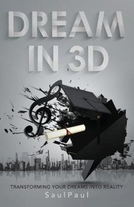 Dream in 3D