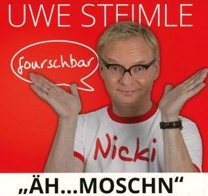 Äh...Moschn
