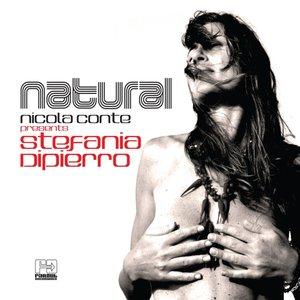 Natural (LP/180g)