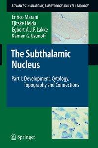 The Subthalamic Nucleus